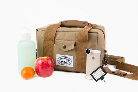 cooler-camera-bag