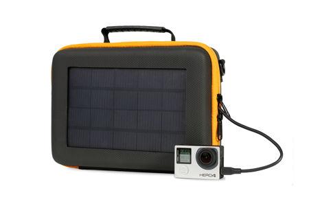 gopro-solar-case