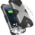 HAVOC iPhone 6 battery case offers more than just extra juice