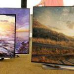 LG intends to introduce more 4K Ultra HD TVs