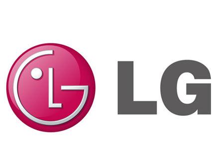 lg-mb