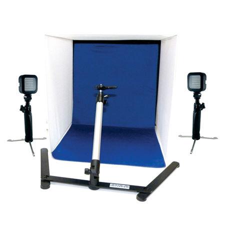 photo-studio-box