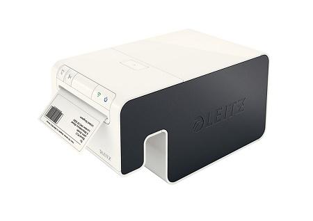 Leitz Icon Printer