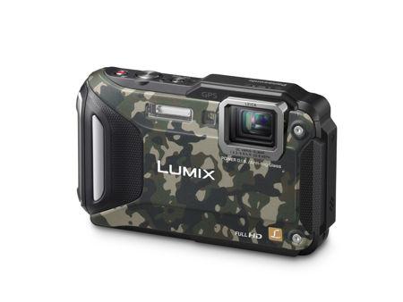 lumix-ts6