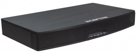 sceptre-tv-soundbase