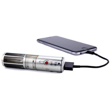 star-wars-saber-plug