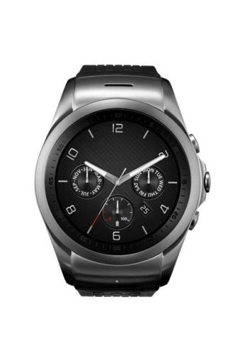 LG_Watch_Urbane_LTE