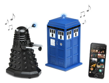 dr-who-bluetooth-speakers