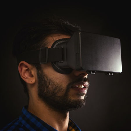 immerse-vr-headset