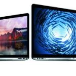 MacBook Pro updated alongside MacBook Air