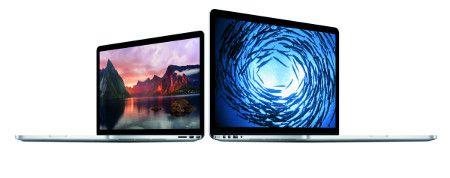 macbook-pro-refresh