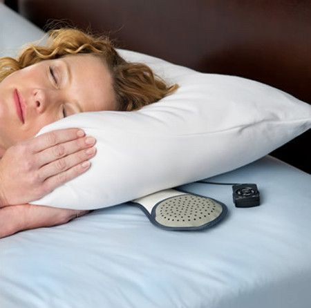 slimmest-under-pillow-speaker