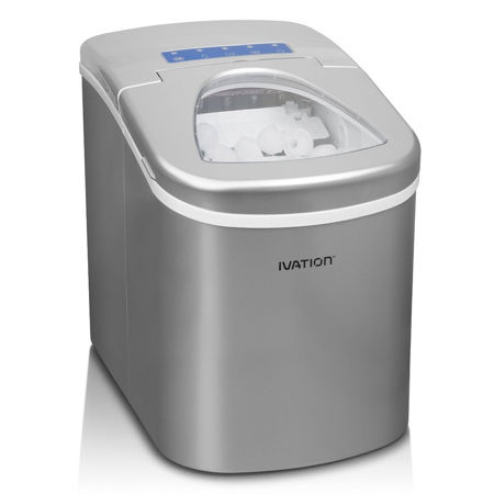 ivation-icemaker