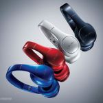 Samsung expands Level series of smart Bluetooth audio products