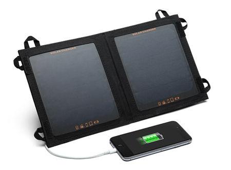 solar-e-panels