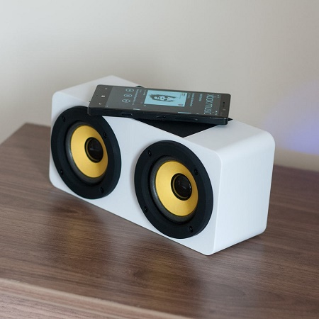 induction-duo-speaker-white-3