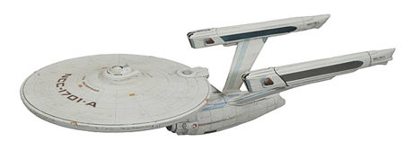 star-trek-aship