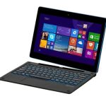 Nextbook Flexx 2-in-1 Windows tablets arrive at Walmart