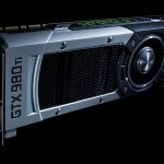 Maingear delivers next-generation NVIDIA GeForce GTX 980 Ti graphics card