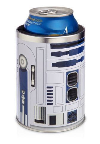r2d2_can_coolers