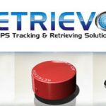 Retrievor RT-101 GPS tracker takes the crowdfunding route