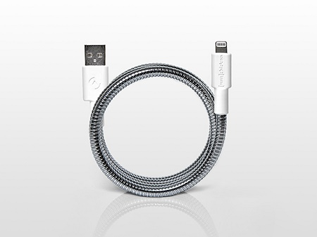 Titan Charging Cable