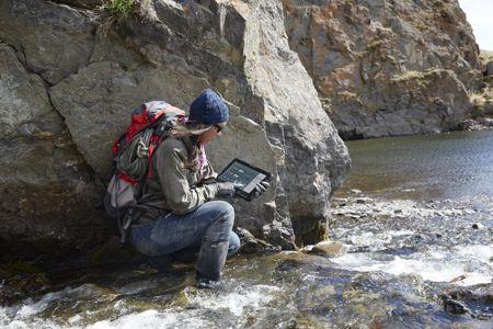 dell-latitude-rugged-tablet