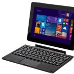 New Nextbook 10 2-in-1 tablet with Windows 8.1 announced