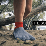 FYF – Free your feet by putting super-strong socks on them