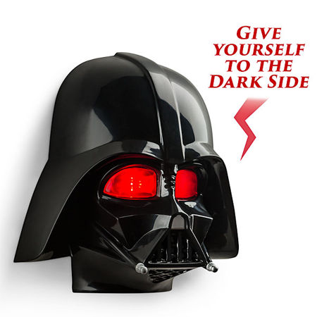 darth-vader-light-sound-wall-decor
