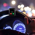Satechi Apple Watch Mount ensures safety of your precious timepiece