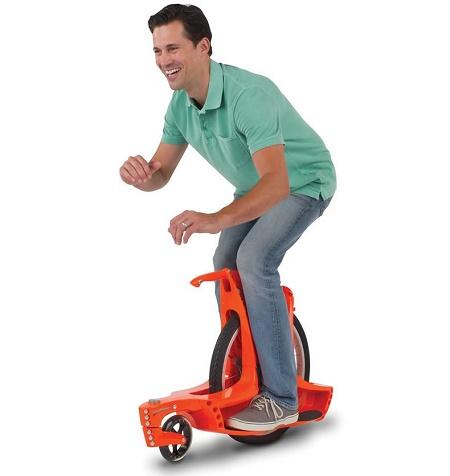 slalom Skatboard