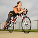 The Bird of Prey Bicycle – fly down the road faster than a speeding bullet