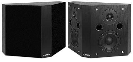 fluance-speakers