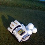 SensoGlove delivers its digital golf glove