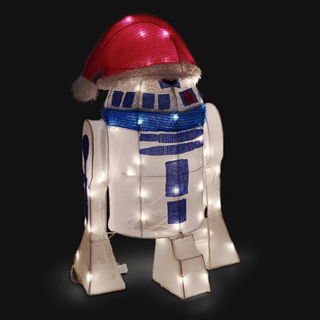 r2-d2-lighted-ornament