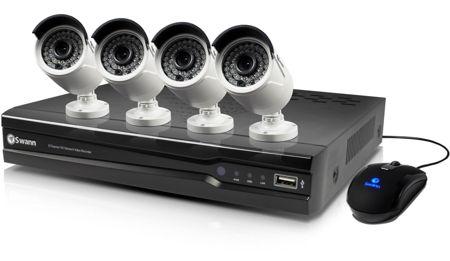 swann-security-cameras