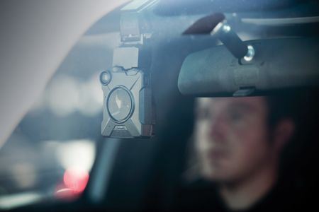 taser-car-camera