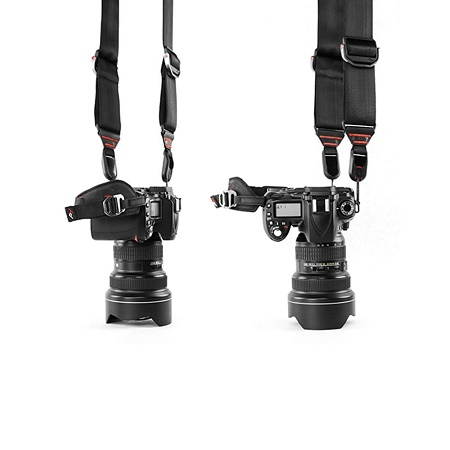 Peak Design Slider Camera Strap SL2