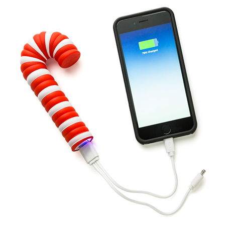 candy-cane-power-bank