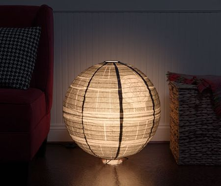 death_star_giant_paper_lantern