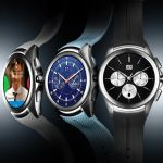 LG Watch Urbane 2nd Edition LTE starts rolling out
