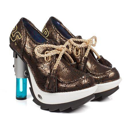 lightsaber-lace-up-heels