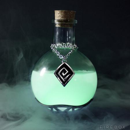 magic-potion-lamp