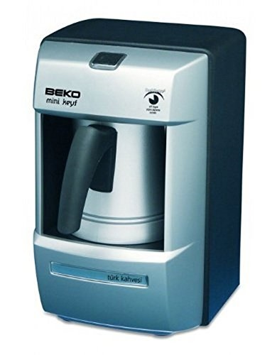 BEKO Turkish Coffee Maker