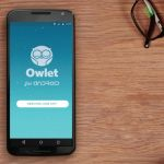 Owlet Monitor will soon play nice with the Android platform