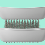 The Luuup Litter Box – never touch a poop scoop again