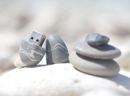 USB Stone