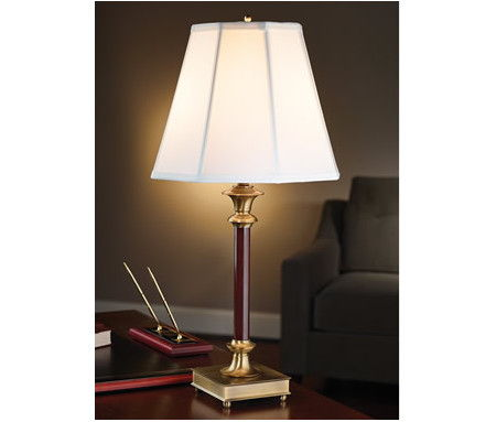 congress-desk-lamp