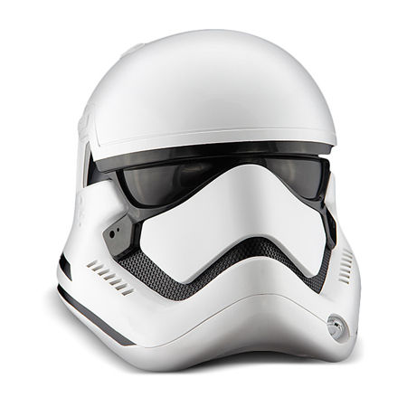 first_order_stormtrooper_replica